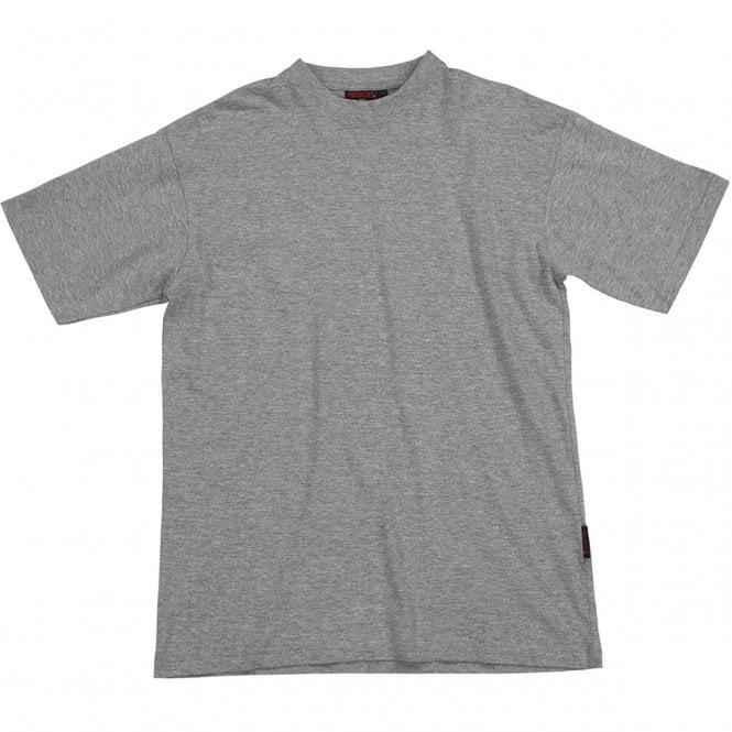 1c7ec7ab248 Java T-shirt