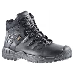 Kamet Plus Safety Boot