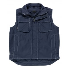Knoxville Gilet