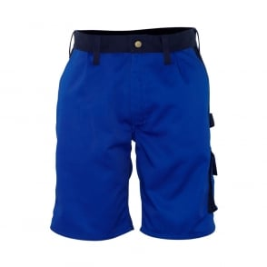 5d86121e Helly Hansen Workwear Chelsea Evolution Construction Shorts ...