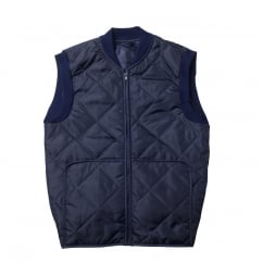 Liverpool Thermal Gilet