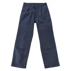MacMichael Chile Trousers