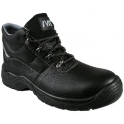 MacMichael Greenhorn Safety Boot