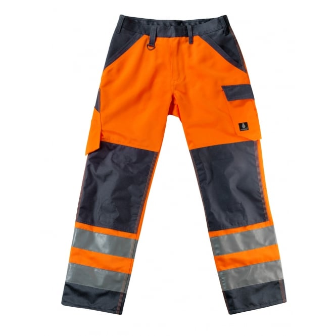 Mascot Workwear Maitland Trousers