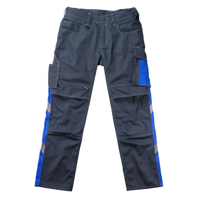 Mascot Workwear Mannheim Trousers