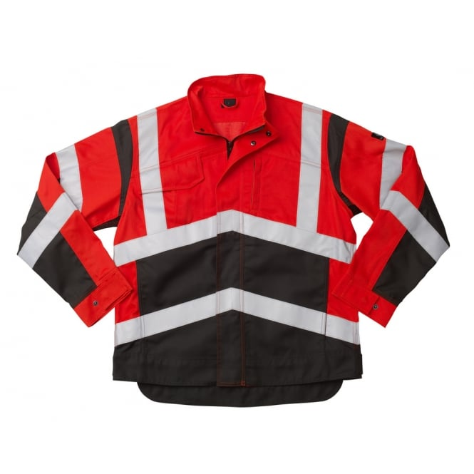Mascot Workwear Mirandela Work Jacket
