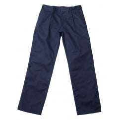 Monroe Service Trousers