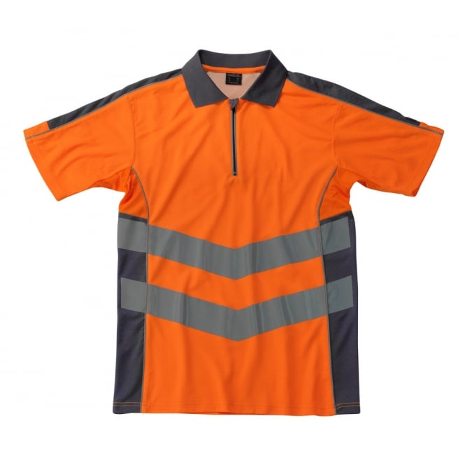 Mascot Workwear Murton Polo Shirt