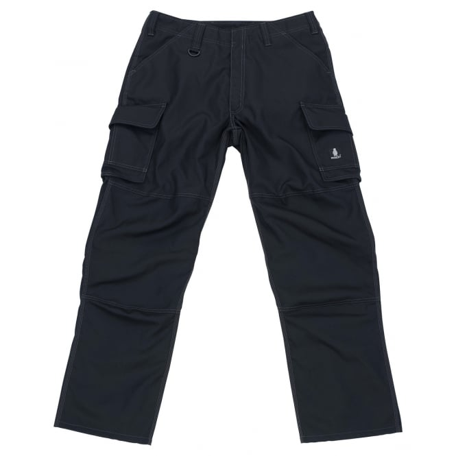 Mascot Workwear New Haven Service Trousers