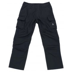New Haven Service Trousers
