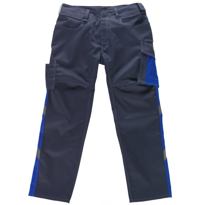 Mascot Workwear Oldenburg Trousers
