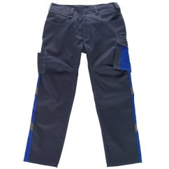 Oldenburg Trousers