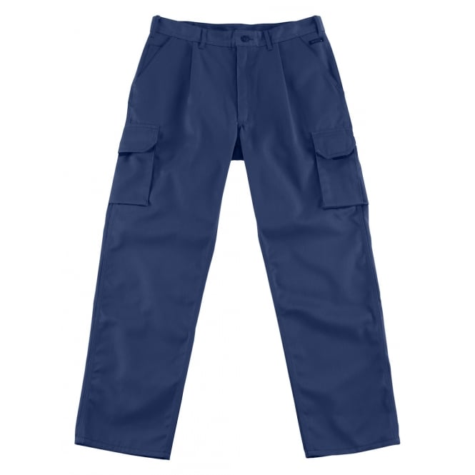 Mascot Workwear Orlando Service Trousers
