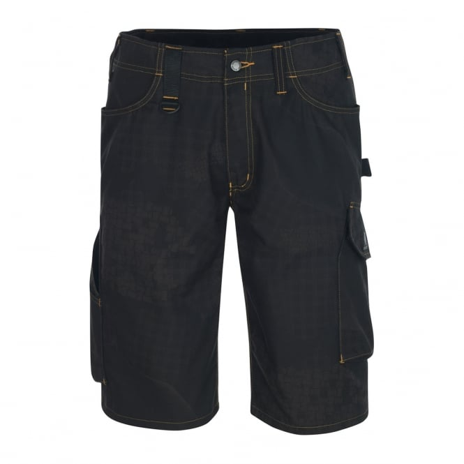 Mascot Workwear Pedroso Shorts