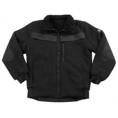 Pinto Climatic Pile Jacket
