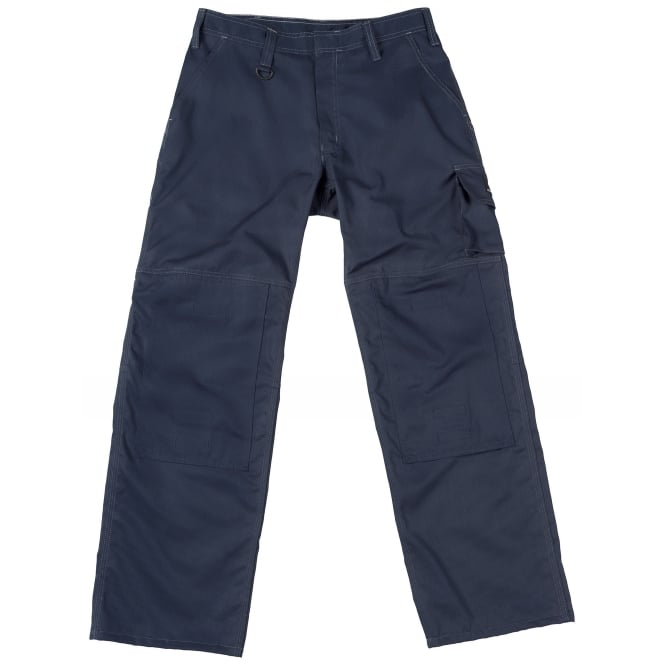 Mascot Workwear Pittsburgh Trousers