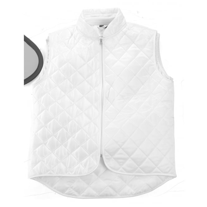 Mascot Workwear Regina Thermal Gilet