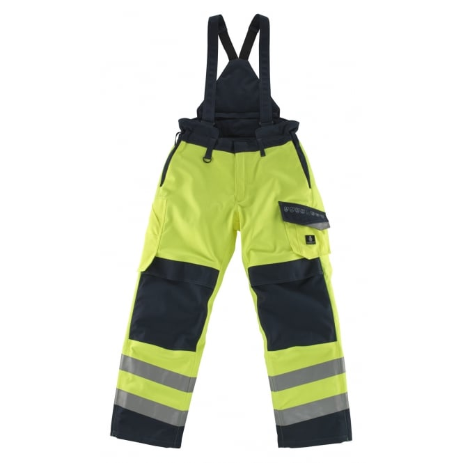 Mascot Workwear Renens Winter Trousers