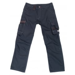Rhodos Service Trousers