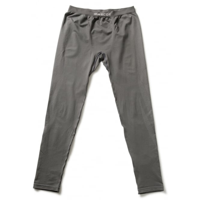 Mascot Workwear Segura Under Trousers