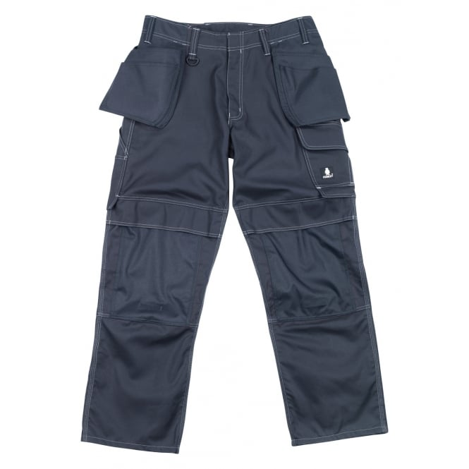 Mascot Workwear Springfield Craftsmen'S Trousers