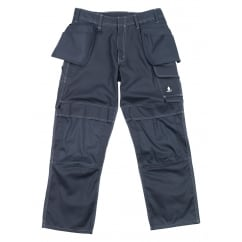 Springfield Craftsmen'S Trousers