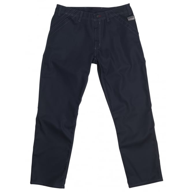 Mascot Workwear Thasos Trousers
