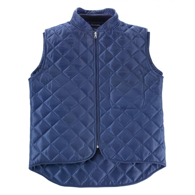 Mascot Workwear Thompson Thermal Gilet
