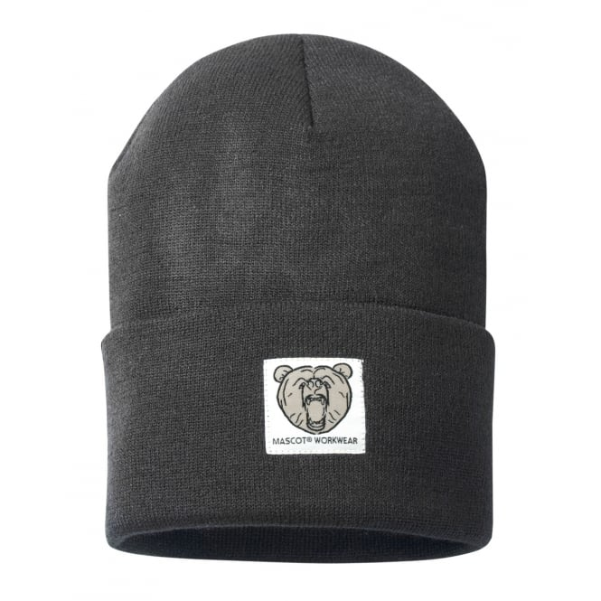 Mascot Workwear Tribeca Knitted Hat
