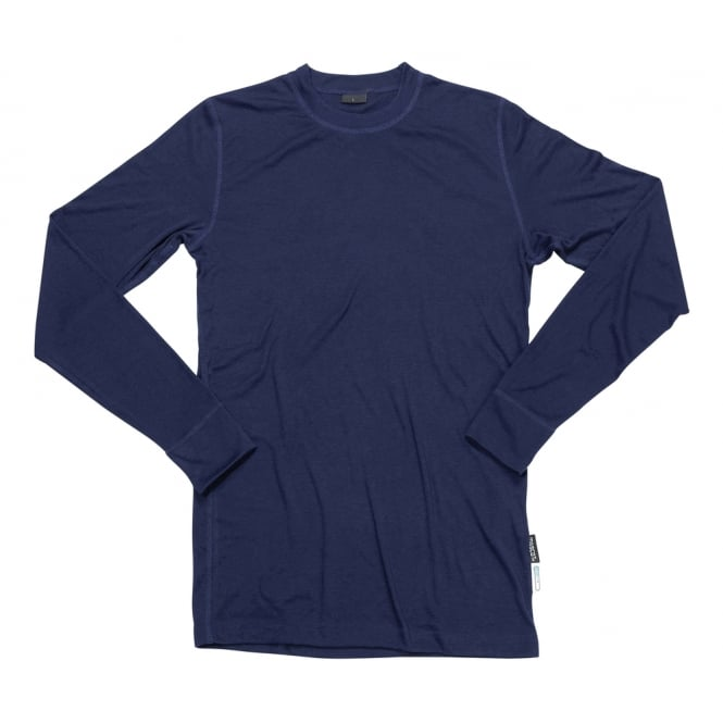 Mascot Workwear Uppsala Thermal Under Shirt