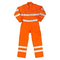 Utah Boilersuit