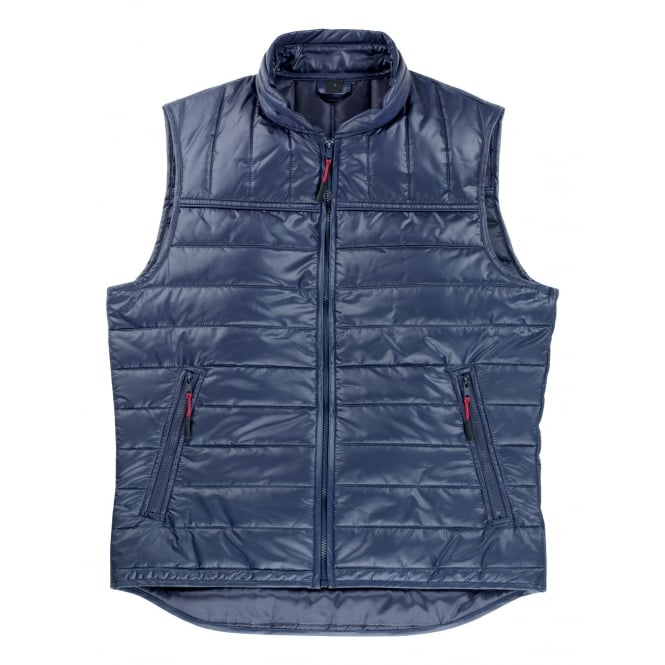 Mascot Workwear Vernon Thermal Gilet