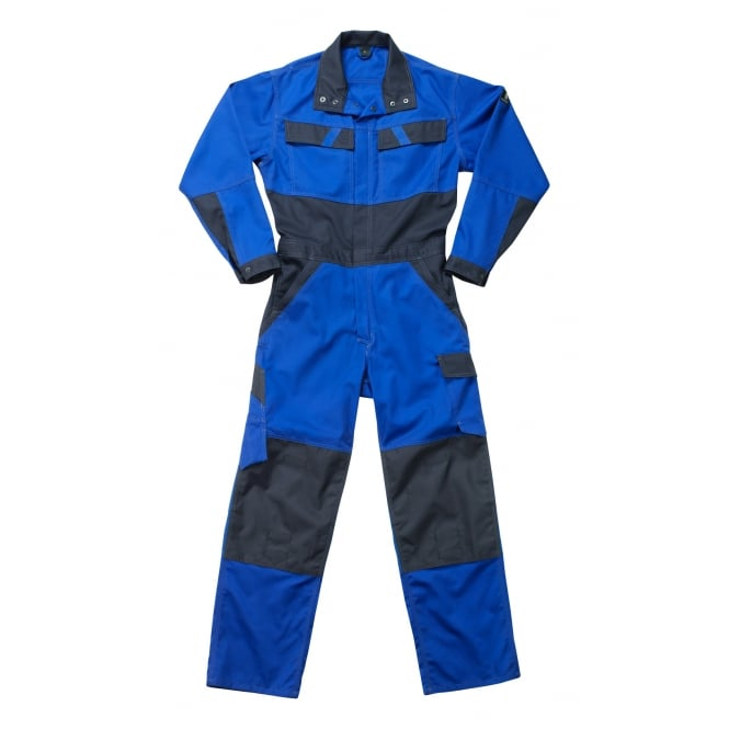 Mascot Workwear Wallan Boilersuit