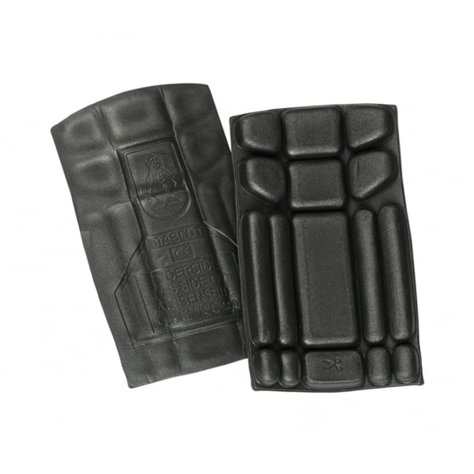 Mascot Workwear Waterloo Knee-Pads