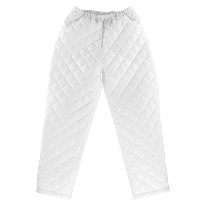 Mascot Workwear Winnipeg Thermal Trousers