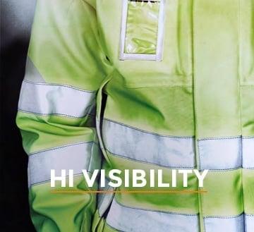 Hi Visibility