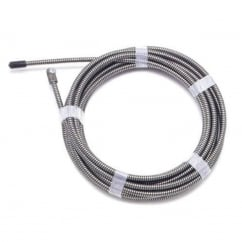 25HE1 Flexicore Snake 25ft x 1/4in