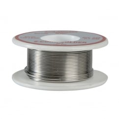 M7 Ersin 5 Core Solder 60/40 0.7mm Diameter