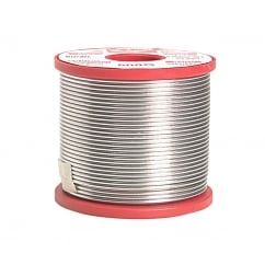 WK616 60/40 Solder 1.6mm Diameter 0.5k Reel