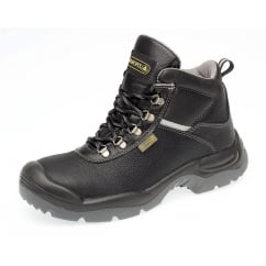 Panoply SAULT Sault Safety Boot