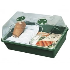 Heated Propagator Kit 15in