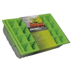 Propagator Set (Pack of 20)