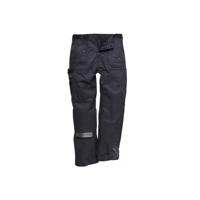 Portwest C387 Lined Action Trousers