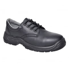 Compositelite Safety Shoe S1P