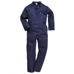 Cotton Boilersuit