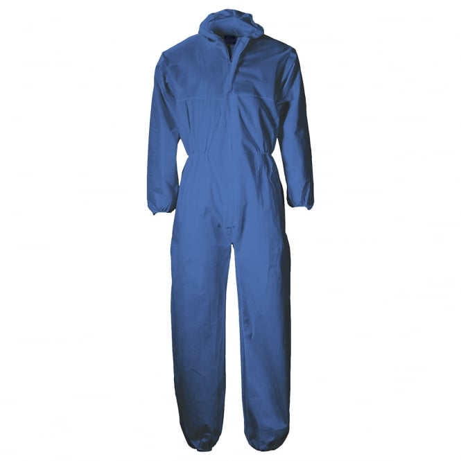 Portwest Coverall PP 40g (120pcs)