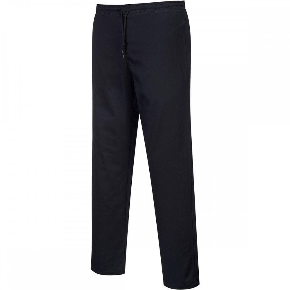 Portwest Barnet Chefs Trousers