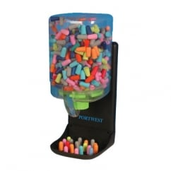 Ear Plug Dispenser (Pk500)
