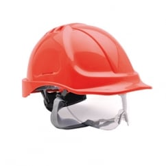 Endurance Plus Helmet (MM)