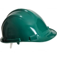 Endurance Safety Helmet EN397